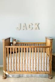 modern nursery cribs wood crib nursery and babies