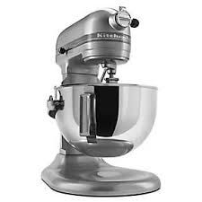 black friday deals kitchenaid mixer outlet and refurbished kitchenaid