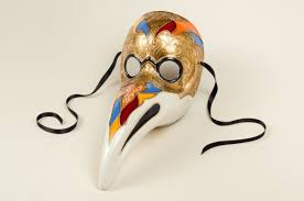plague doctor mask for sale plague doctor mask for sale the most disturbing traditional