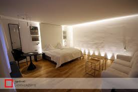 lichtkonzept wohnzimmer lichtkonzept wohnzimmer indoo haus design