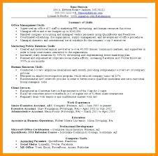 skills based resume template skills based resume skill based resume template skills sle of
