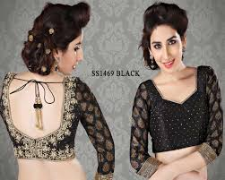 329 best blouses black navy brown grey images on pinterest