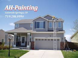 exterior house painting colorado springs mesmerizing interior