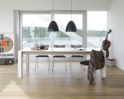 Haba Schreibtisch Naver Designermöbel Von Design Kiste De Hochwertige Möbel