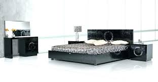 black lacquer bedroom set black lacquer king bedroom set black king bedroom furniture sets