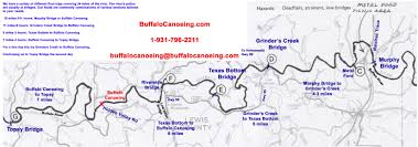 Tennesse Map Buffalo River Tennessee Map Wisconsin Map