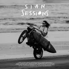 sian session is a new feature length deus ex machina