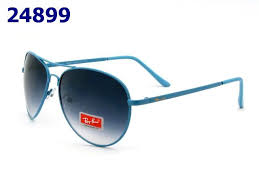 ray ban black friday sale 46 best ray bandz images on pinterest ray ban glasses cheap ray