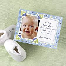 birth announcement wording baby announcement wording for simple and correctly whomestudio