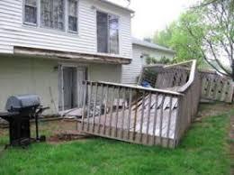 decks u0026 porches town of wake forest nc