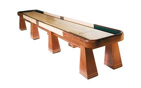 Antique Shuffleboard Table For Sale Buy Shuffleboard Table Saratoga Shuffleboard Table For Sale