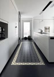 tapis de sol cuisine tapis de sol cuisine moderne stuffwecollect com maison fr
