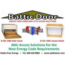 battic door attic access solutions u2013 battic door attic access