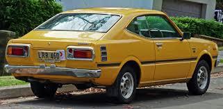 1976 toyota corolla sr5 for sale file 1976 1978 toyota corolla ke35r cs coupe 2010 12 17 02 jpg