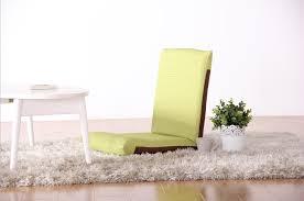 mix colors folding meditation chair b319 buy meditation chair