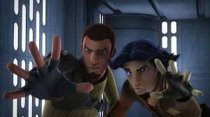 star wars rebels season 3 mid season trailer official disney