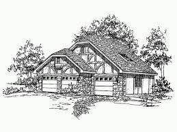 english tudor style garage plans 6 home decoration