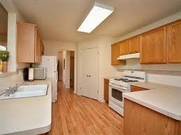Fluorescent Light Kitchen Popular Of Kitchen Light Box And Fluorescent Light Covers For