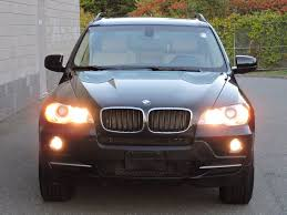 used 2008 bmw x5 3 0si 3 0si at saugus auto mall
