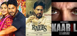10 upcoming hindi film of 2017 most awaited bollywood movies