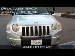 jeep compass 2008 for sale best 25 2008 jeep compass ideas on jeep commander