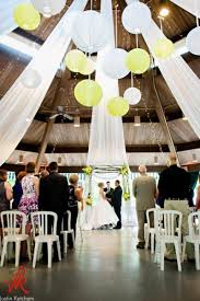 deluca u0027s place in the park weddings get prices for wedding venues