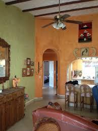 black white kitchen chimney extractor fan interior design ideas a