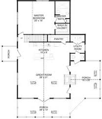log cabin homes floor plans small log cabin floor plans culpeper log home cabin plans