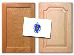 Kitchen Cabinet Door Suppliers Massachusetts Cabinet Doors Cabinet Now
