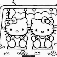 cute coloring pages girls printable kids colouring pages kids