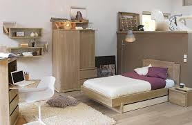 Tweed Children Bedroom Furniture Collection Made In France By - Gautier bedroom furniture