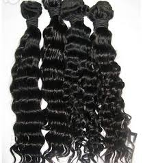 wholesale hair extensions best sell hair extensions 100