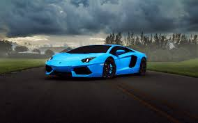 Lamborghini Aventador Chrome - lamborghini aventador blue chrome 2560x1080 wallpaper lamborghini