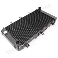 online get cheap kawasaki motorcycle radiator aliexpress com