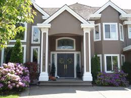 Home Exterior Design In Pakistan 31 Best New House Colors Images On Pinterest Exterior Paint