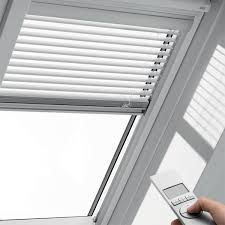 Velux Window Blinds Cheap - curtains and blinds for velux windows nrtradiant com