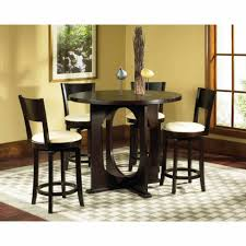 Dinner Table Protector by Dinning Dining Table Top Protector Round Table Protector Table