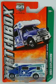 matchbox bmw 23 best matchbox 60th anniversary mbx explorer images on pinterest