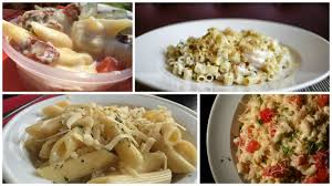 national mac and cheese day 11 best places to order the dish in
