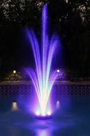 floating led pool lights muliti color changing led lights pool or pond water floating