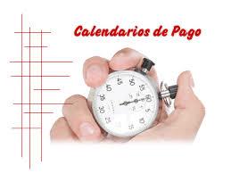 calendario de pago de medio aguinaldo 2016 cobro asignaciones familiares mayo 2018 impuestos blog