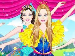 25 barbie games ideas barbie hair games