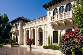 tuscan style homes interior tuscan villa style homes tuscan style homes designs ideas