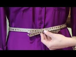 do the colors purple gray match well in clothes fashion china purple house accessories china purple house accessories