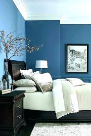 Light Blue Walls In Bedroom Blue And Beige Bedroom Shades Of Blue Paint For Bedroom Light