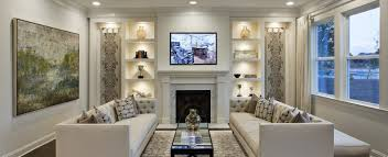ashton woods floor plans kildaire crossing cary nc newhomeguide com
