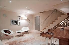 walkout basement floor plans designing the walkout basement floor plans apartment spotlats