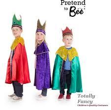 best 25 christmas fancy dress ideas on pinterest ice queen