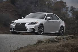 lexus is two door 2014 lexus is fully revealed in detroit autoevolution
