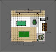 Game Room Floor Plans Ideas 122 Best Codes And Planning Guidelines Images On Pinterest